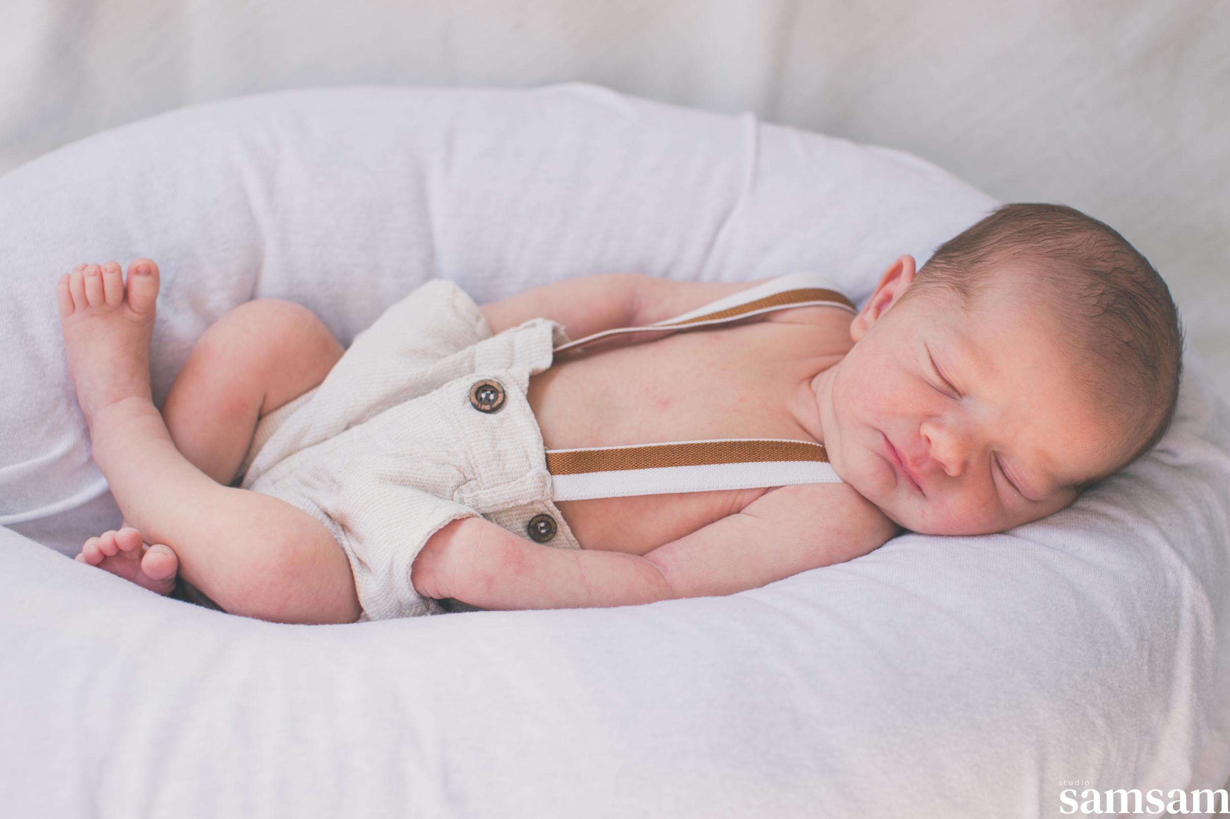 Jaxx newborn-12
